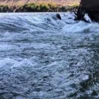 珠海市水质权威检测报告,珠海水井化验单位