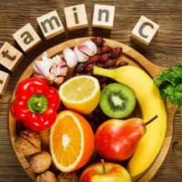 韶关市食品维生素_氨基酸测定含量机构