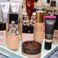 宁波市化妆品细菌,重金属9项检测多少钱,化妆品备案检测