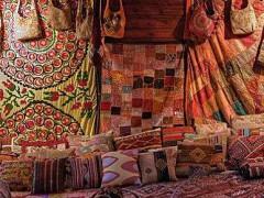 纺织品检测机构,服装、布料、纺织制品检测中心