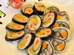 潍坊市食品检测机构,专业食品检验中心