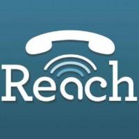 广州_深圳出口欧盟产品REACH检测报告多少钱