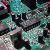 东莞_珠海电子电器rohs最新版本测试中心