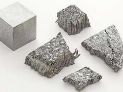 金属材料检测,金属材料成分测试,洛氏硬度
