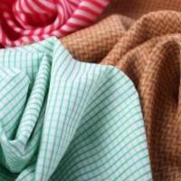 成都面料纤维成分化验中心,成都有纺织品检测机构吗
