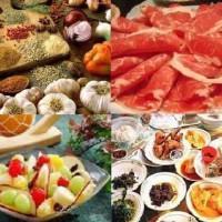 清远_河源_梅州食品检测机构,食品化验中心
