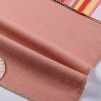 广州面料功能性项目测试单位,纺织品国标常规测试多少钱