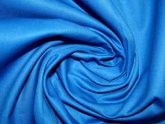 涤棉面料检测一次大概多少钱,费用,价格