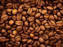 咖啡豆成分检测报告,咖啡豆质量安全检测机构
