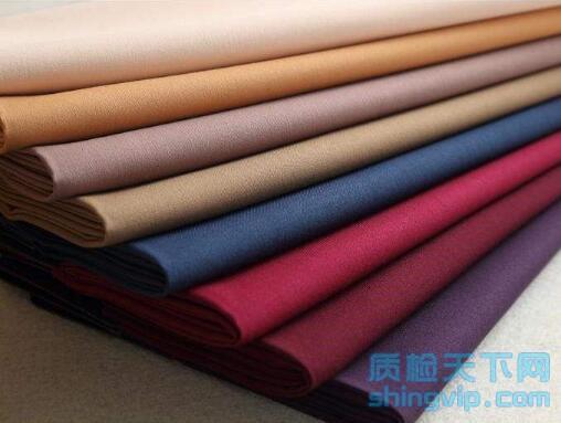 广州市第三方纺织品_布料含棉量检测