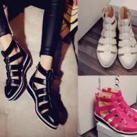 广州鞋类检测报告怎么办理,广州鞋子检测单位