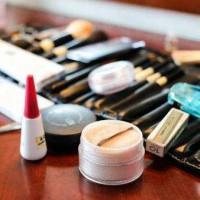 深圳哪里可以做化妆品检测的机构,需要多少钱