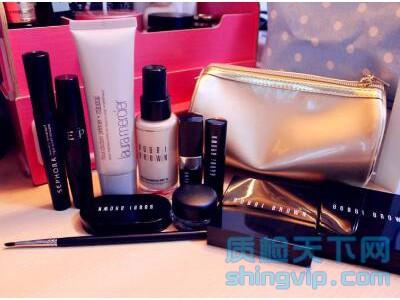 汕头_惠州_韶关化妆品质检报告,化妆品备案检测机构