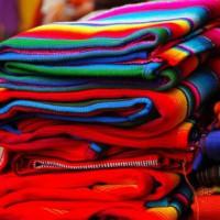 南通市纺织品检测到哪里好,南通权威度高的检测机构