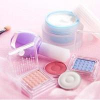 苏州_济南_无锡有没有检测化妆品质量的机构