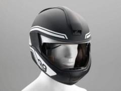 摩托车乘员头盔产品第三方检测机构