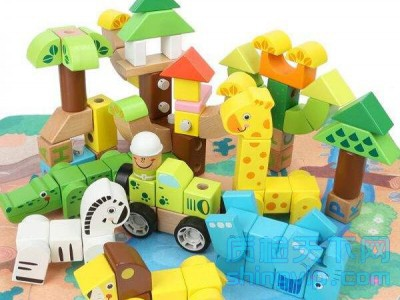 成都哪里有可以对玩具检测的机构,好多钱