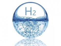 检测水质是否达标的权威中心,水质合格测试