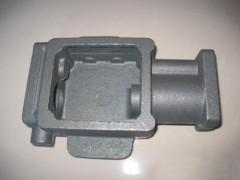 铸件质量检测,铸件成分检测单位