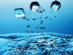 水质检测机构,饮用水、污水检测单位