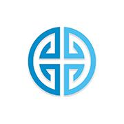 杭州水质检测机构