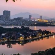 肇庆市第三方检测机构