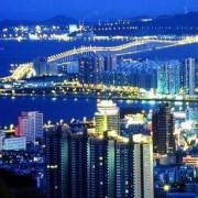 珠海市第三方检测机构