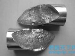 怎样检测钢材中的杂物?
