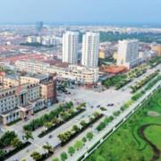 亳州市第三方检测机构