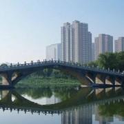沧州市第三方检测机构