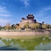 邯郸市第三方检测机构