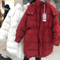 广州羽绒服检测,广州棉衣检测单位