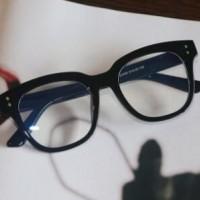佛山市树脂眼镜检测机构,树脂眼镜检测报告多少钱